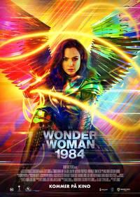 Wonder Woman 1984 WW1984_A4_main_skjerm.jpg