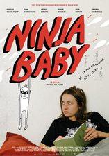 Ninjababy thumbnail_Ninjababy_FERDIG_a4 (1).jpg