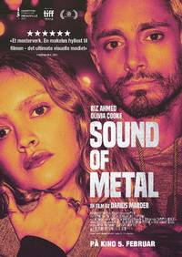 Sound of Metal SOUND OF METAL_POSTER_NO_A4W (1).jpg