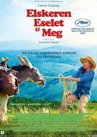 Elskeren, Eselet og Meg Filmweb artwork.jpg