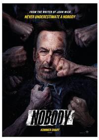 Nobody Nobody_A4_.jpg
