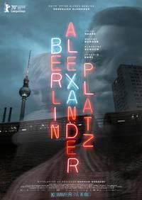 Berlin Alexanderplatz BerlinAlexanderplatz_Poster_NFI_NO.jpg