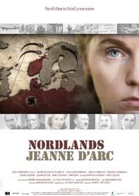 Nordlands Jeanne d'Arc NJdA_poster_1920px-kopi.jpg