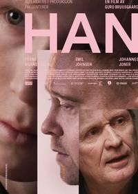 HAN HAN_poster til web 600x848.jpg