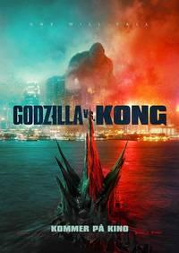 Godzilla vs Kong GVSK_A4_skjerm.jpg