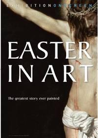 Easter in Art EasterInArt_ONE_SHEET_REPRO (1).jpg