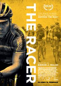 The Racer THE RACER_POSTER_NO_A4W.jpg