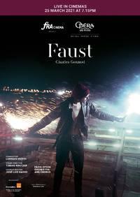 Faust - Opera Paris 20/21 FAUST-120X160-EN_0.jpg