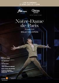 Notre-Dame de Paris - Opera Paris 20/21 NOTREDAME-120X160-EN.jpg