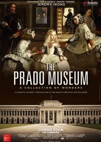 The Prado Museum. A Collection of Wonders PradoMuseum_ONESHEET_ENG.jpg