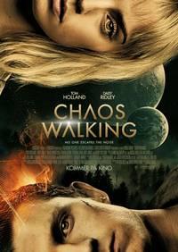 Chaos Walking CW_A4_skjerm_ny.jpg