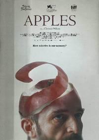 Apples Apples_poster.jpg
