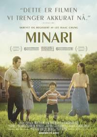 Minari MINARI_NO_poster_70x100_GG_oscar_WEB.jpg