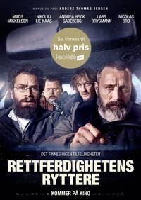 Rettferdighetens ryttere Poster_Kinoklubb_A4_skjerm_Bokmål.jpg