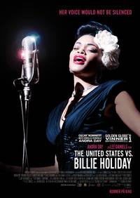 The United States vs. Billie Holiday US_vs_BH_700x1000_NO_poster_web.jpg