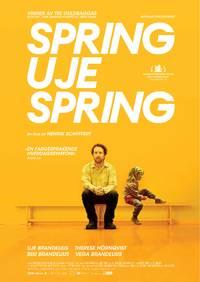 Spring Uje spring  uje_norskplakat_tk_1.jpg