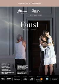 Faust - Opera Paris 20/21 FAUST-120X160-EN-SANSDATE.jpg