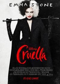 Cruella CRUEL_006C_G_NOR-NO_4x5_.jpg