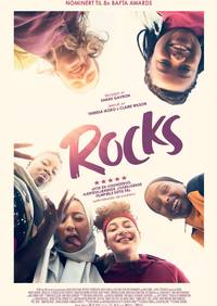 Rocks Rocks_nor_poster.png