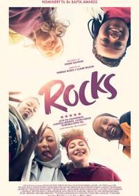 Rocks Rocks_nor_poster.png