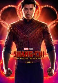 Shang Chi and the Legend of the Ten Rings SHNGC_001A_G_NOR-NO_70x100_.jpg
