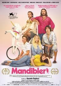 Mandibler Mandibler_NO_A4.jpg