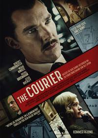 The Courier TheCourier_Poster_70x100_NO_web.jpg