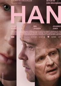 HAN 600x848