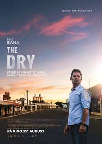 The Dry THE DRY_POSTER_NO_A4 WEB (1).jpg