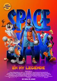 Space Jam: En ny legende SpaceJam_A4_skjerm.jpg