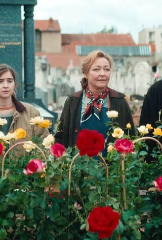Duften av roser Duften av roser [7]