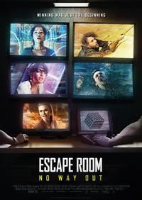 Escape Room 2 ER2_A4_Skjerm.jpg