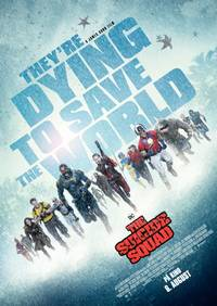 The Suicide Squad SuicideSquad_A4_skjerm.jpg