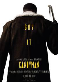 Candyman Candyman_A4_skjerm.jpg