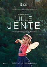 Lille jente LILLE JENTE_POSTER_NORSK_A4 WEB.jpg