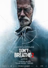 Don't Breathe 2 DB2_A4_skjerm.jpg