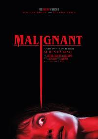 Malignant Malignant_A4_Skjerm.jpg