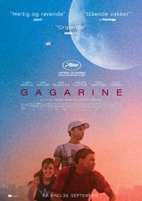 Gagarine GAGARINE_POSTER_NO_A4 WEB.jpg