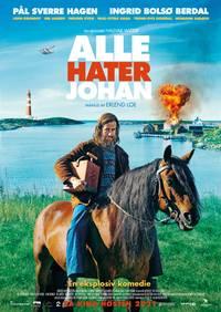 Alle hater Johan AHJ_A4_skjerm.jpg