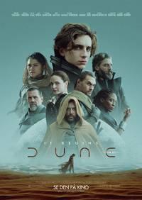 Dune DUNE_A4_skjerm.jpg