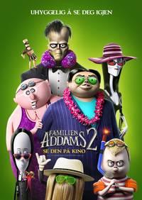Familien Addams 2 AF2_A4_skjerm.jpg