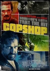 Copshop Copshop_A4_skjerm.jpg