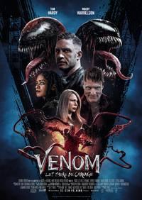 Venom: Let There Be Carnage VNM2_Main_A4_skjerm.jpg