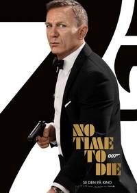James Bond: No Time To Die JamesBond_A4_skjerm.jpg