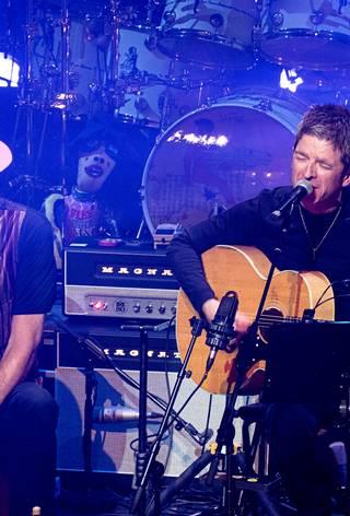 Mick Fleetwood & Friends FAF_PROMO14_FULL_Still.jpeg