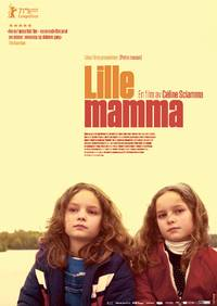 Lille mamma lillemamma_plakat.png
