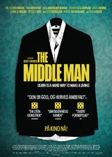 The Middle Man NY TMM_DIGIPOS_1080X1514_kritikker-1.jpg