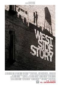West Side Story WSTSS_003B_G_NOR-NO_70x100_.jpg
