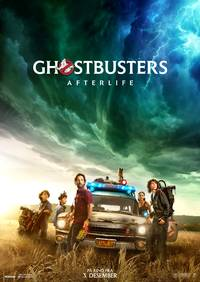 Ghostbusters: Afterlife GBAL_A4_Skjerm.jpg