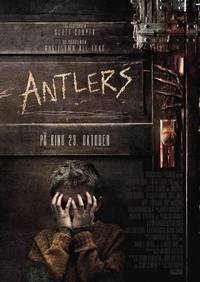 Antlers Antlers_70x100_NO.jpg